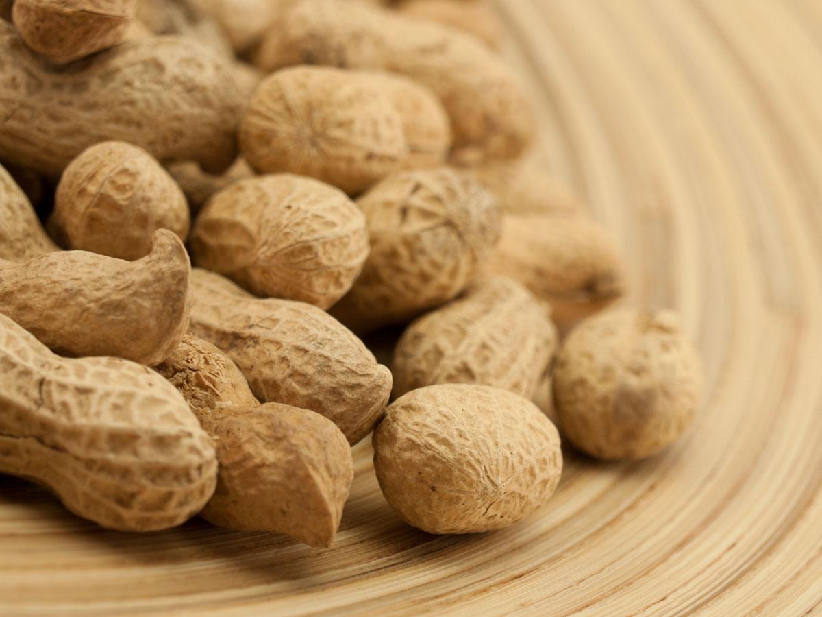 Kikiriki puter: mnogostruko zdrava i korisna poslastica